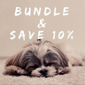 💛Bundle 2+ items and Save 10%💛